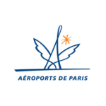 AeroportParis