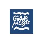 GrandMassif