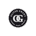 OliverGrant