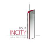 TourIncity