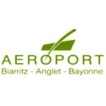 aeroport-biaritz