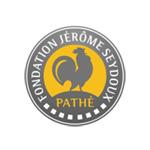 fondationpathe