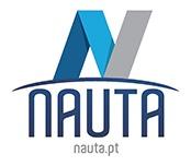 nauta2