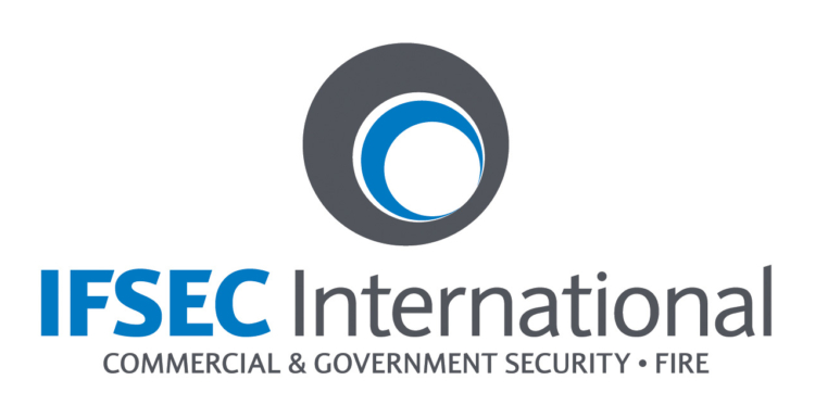 IFSEC_International_logo