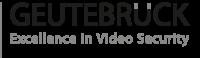 geutebrueck_logo