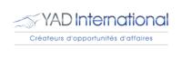 yad-international