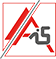 logo_ais-bd